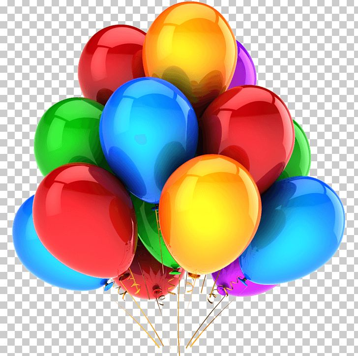 Two-balloon Experiment Children's Party Birthday PNG, Clipart, Balloon, Balloons, Birthday, Cactus, Childrens Party Free PNG Download