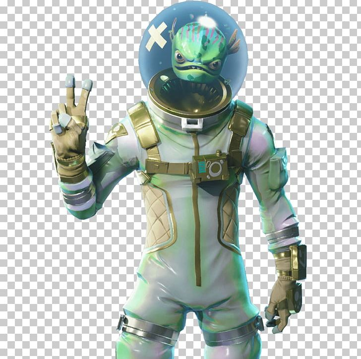 Fortnite Battle Royale Leviathan Battle Royale Game PlayStation 4 PNG, Clipart, Action Figure, Astronaut, Background Game, Battle Royale Game, Epic Games Free PNG Download