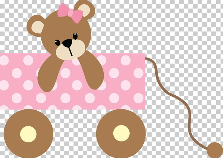 Bear Wedding Invitation Baby Shower Child Infant PNG, Clipart, Animals, Baby Shower, Baby Toys, Bear, Boy Free PNG Download