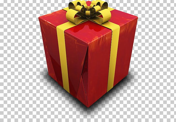 Box Table Gift PNG, Clipart, Birthday, Box, Christmas, Christmas Gift, Christmas Music Free PNG Download