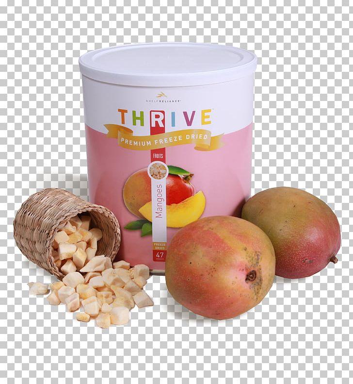 Food Storage Milk Baby Food Vegetarian Cuisine PNG, Clipart, Apple, Baby Food, Canning, Cooking, Diet Food Free PNG Download