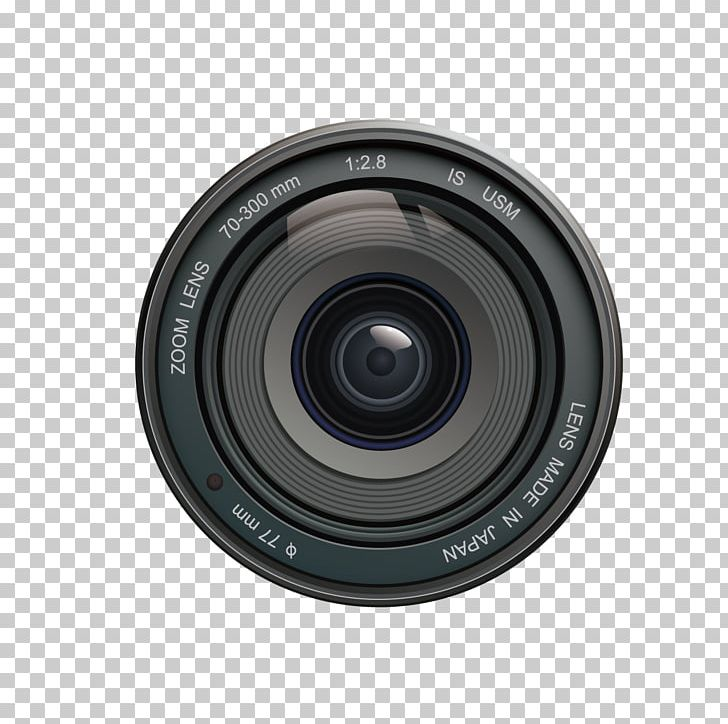 Camera Lens PNG, Clipart, Angle, Aperture, Camera, Camera Accessory, Camera Icon Free PNG Download