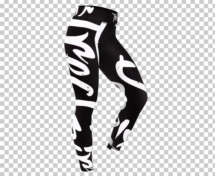 Leggings Clothing White Tights Pants Png Clipart Black Black And White Clothing Cotton Human Leg Free