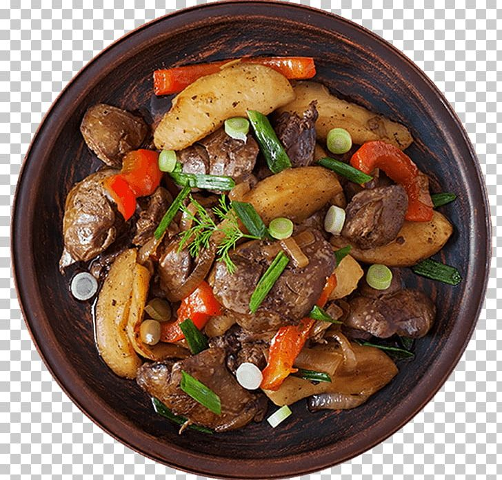 Daube Recipe Beef Bourguignon Pressure Cooking PNG, Clipart, Animal Source Foods, Beef Bourguignon, Cocotte, Cooked Rice, Cooking Free PNG Download