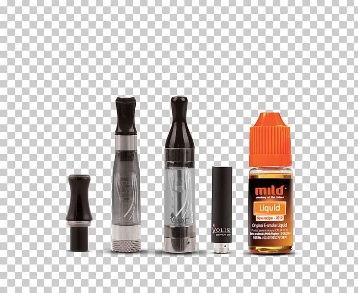 Glass Bottle Liquid PNG, Clipart, Art, Bottle, Glass, Glass Bottle, Liquid Free PNG Download