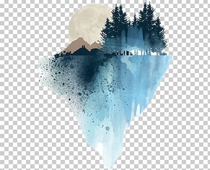 Watercolor Painting Art Drawing Landscape Painting PNG, Clipart, Abstract Art, Art, Artist, Art Museum, Art Print Free PNG Download