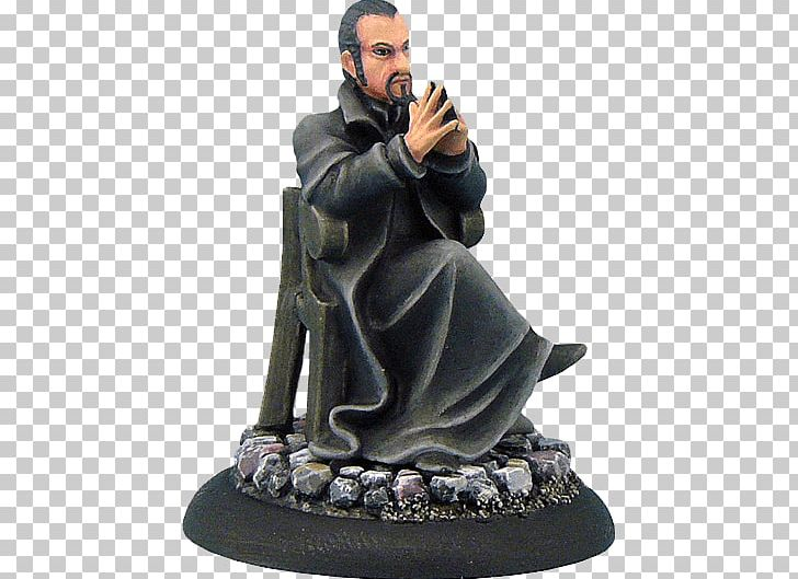 Lord Vetinari Death Discworld Rincewind Cohen The Barbarian PNG