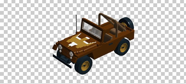 Model Car Motor Vehicle Product Design PNG, Clipart, Automotive Exterior, Car, Machine, Model Car, Mode Of Transport Free PNG Download