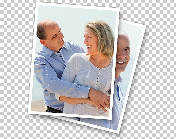 Stock Photography Woman PNG, Clipart, Blo, Blue, Can Stock Photo, Communication, Conversation Free PNG Download
