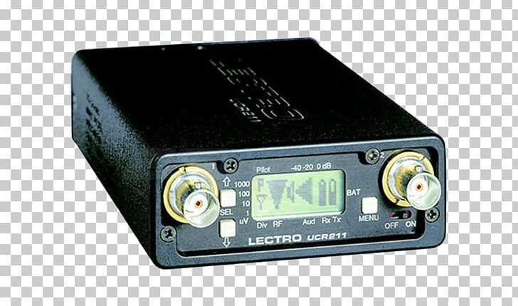 Microphone Radio Receiver Audio Signal Transmitter Electronics PNG, Clipart, Audio Signal, Electronic Device, Electronics, Electronics Accessory, Hardware Free PNG Download