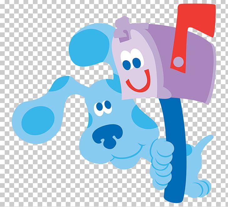 YouTube Wikia Nickelodeon Playdates PNG, Clipart, Art, Blue