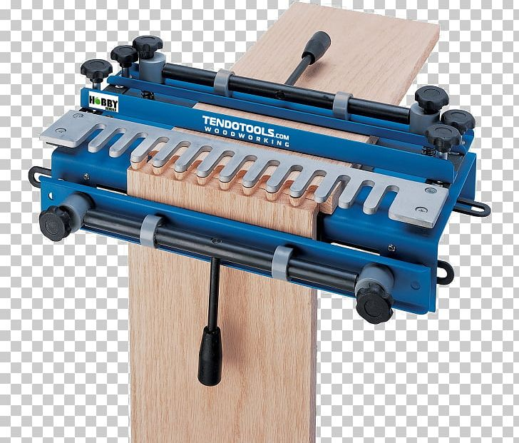 Dovetail Joint Jig Finger Joint Tool Woodworking Joints Png