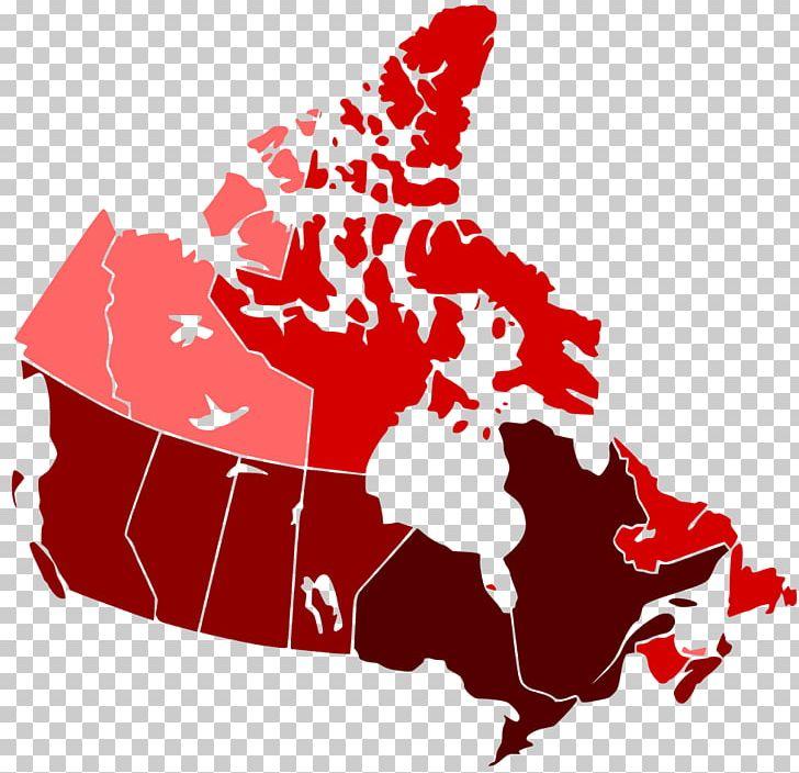 Erotic map of canada, teen sleep xxx