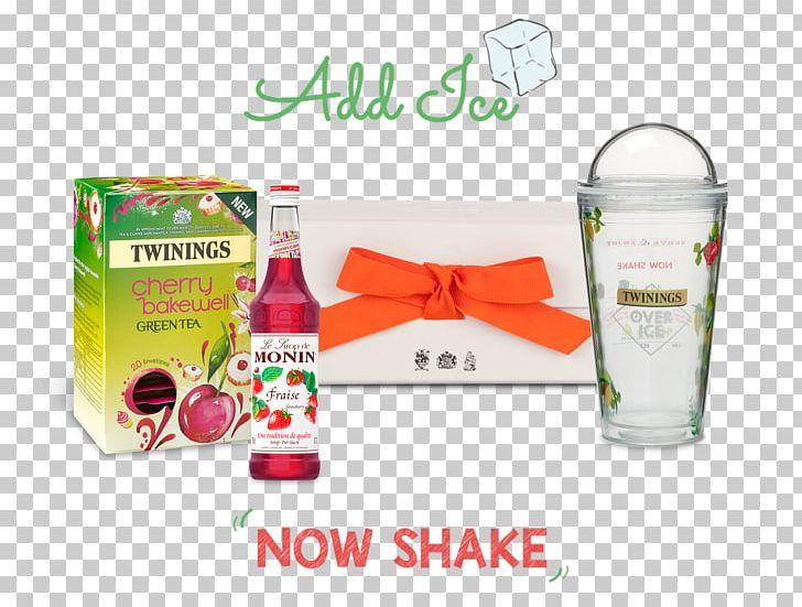 Bakewell Tart Green Tea Twinings Drink PNG, Clipart, Australia, Bakewell Tart, Cherry, Drink, Envelope Free PNG Download