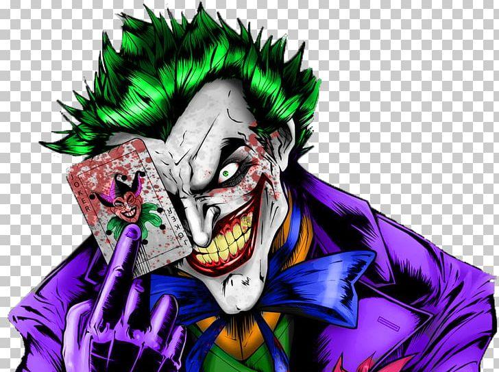 Joker Harley Quinn Batman Youtube Png Clipart Animated