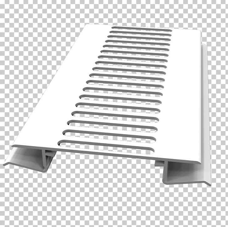 Angle PNG, Clipart, Angle, Art, Soffits Free PNG Download