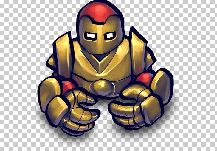 Fictional Character Superhero PNG, Clipart, Avatar, Captain America, Clip Art, Comics, Computer Icons Free PNG Download