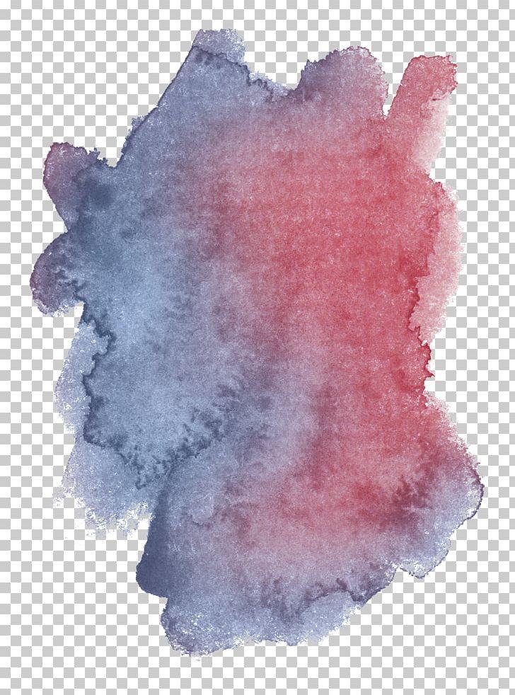 Watercolor Painting Brush Graffiti PNG, Clipart, Art, Borste, Brush, Brushed, Brush Effect Free PNG Download