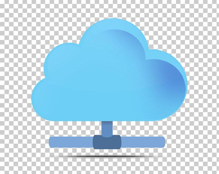 Cloud Computing Cloud Storage Amazon Web Services Computer Icons PNG, Clipart, Amazon Web Services, Aqua, Azure, Cloud Computing, Cloud Storage Free PNG Download