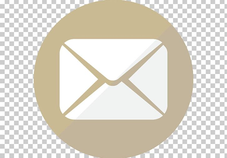 Email Message Positive Accounting Ltd Instant Messaging