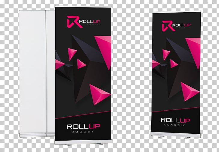 Banner Roll-up Web Banner Text Magenta PNG, Clipart, Advertising, Banner, Banner Rollup, Bestseller, Brand Free PNG Download
