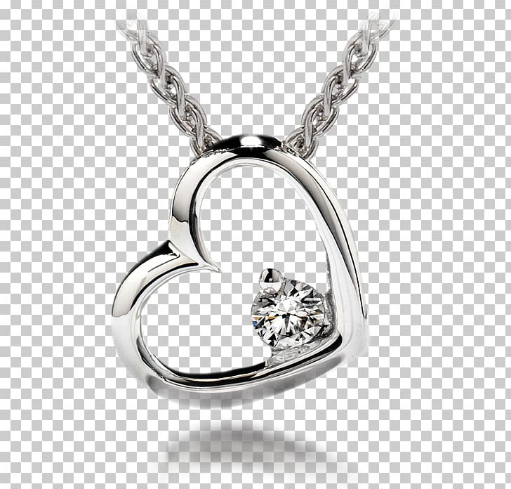 Earring Swarovski Necklace Locket Charms & Pendants PNG, Clipart, Body Jewelry, Charms Pendants, Cubic Zirconia, Diamond, Earring Free PNG Download