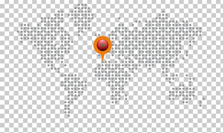 World Map Graphics Dot Distribution Map Portable Network Graphics PNG, Clipart, Art, Brand, Circle, Desktop Wallpaper, Diagram Free PNG Download