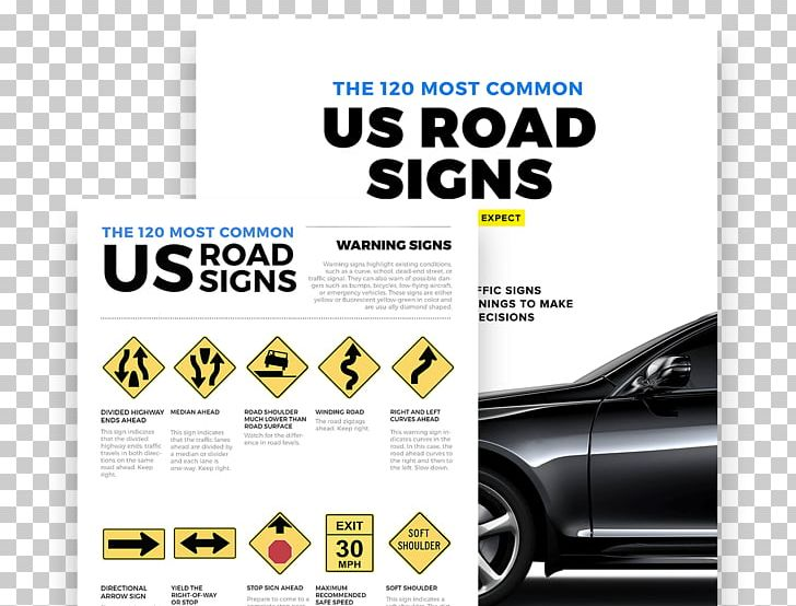 Free Car Wiring Diagrams Vehicles   Wiring Diagram Wiring Diagram Automotive on