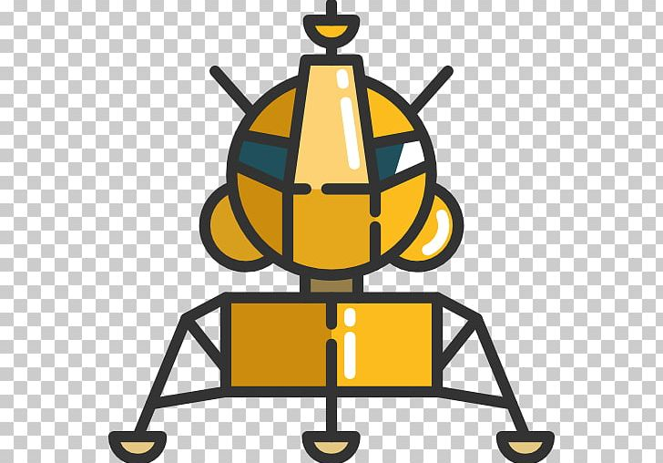 Lunar Lander Computer Icons Spacecraft PNG, Clipart, Artwork, Cartoon Space, Computer Icons, Encapsulated Postscript, Icon Design Free PNG Download