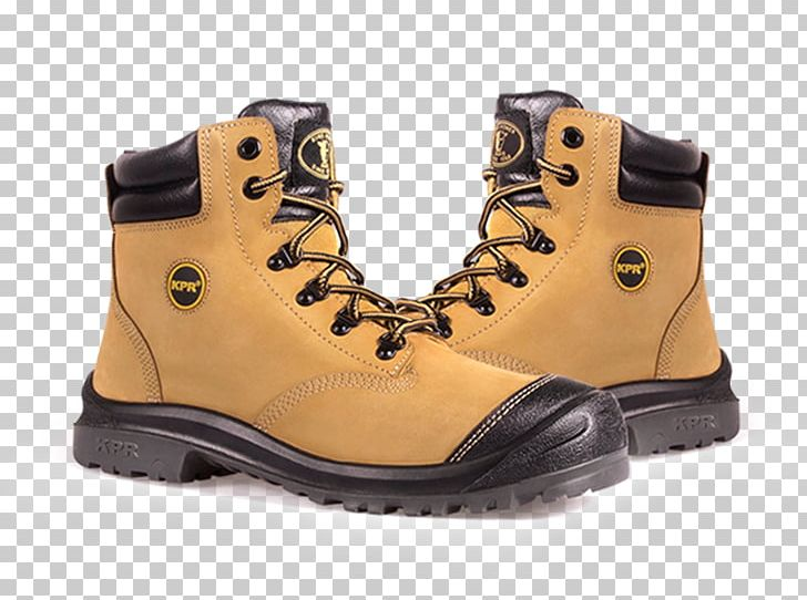 4b6d7f418e6 Steel-toe Boot Shoe Footwear Construction Site Safety PNG, Clipart ...