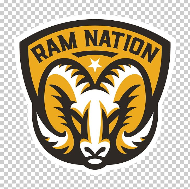 Virginia Commonwealth University VCU Rams Men's Basketball VCU Rams Baseball VCU Rams Women's Basketball PNG, Clipart,  Free PNG Download