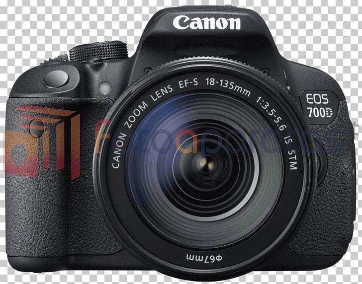 Canon EOS 700D Canon EOS 800D Canon EF-S 18–135mm Lens Canon EF-S Lens Mount Canon EF-S 18-135mm F/3.5-5.6 IS PNG, Clipart, Camera, Camera Lens, Cameras , Canon, Canon Efs 1855mm Lens Free PNG Download