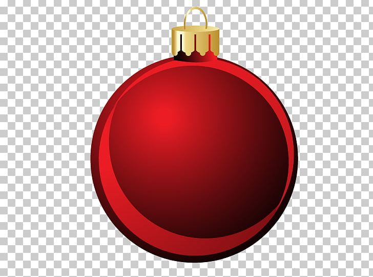 Red Christmas Ornament PNG, Clipart, Christmas, Christmas Background, Christmas Decoration, Christmas Frame, Christmas Lights Free PNG Download