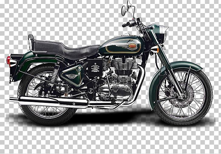 Royal Enfield Bullet Enfield Cycle Co. Ltd Motorcycle Royal Enfield Classic PNG, Clipart, Automotive Design, Bicycle, Enfield Cycle Co Ltd, Exhaust System, Motorcycle Free PNG Download