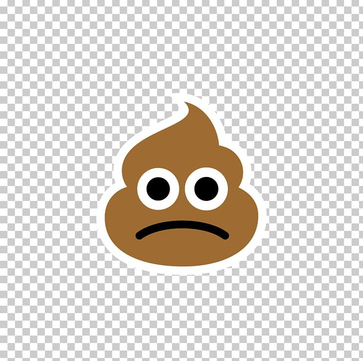 Feces Pile Of Poo Emoji Computer Icons Emoticon Smiley PNG, Clipart, Beak, Bird, Computer Icons, Defecation, Desktop Wallpaper Free PNG Download