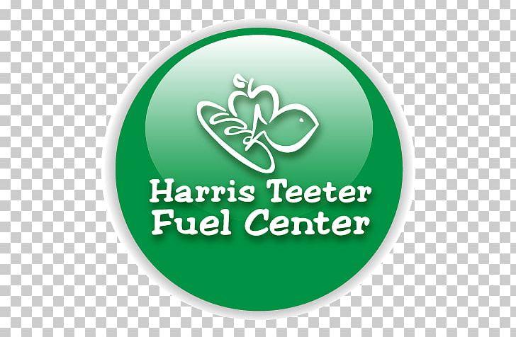 Logo Brand Harris Teeter Font Png Clipart Brand Center Fuel