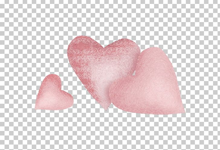 Pink M RTV Pink PNG, Clipart, Heart, Ice Rose, Others, Petal, Pink Free PNG Download