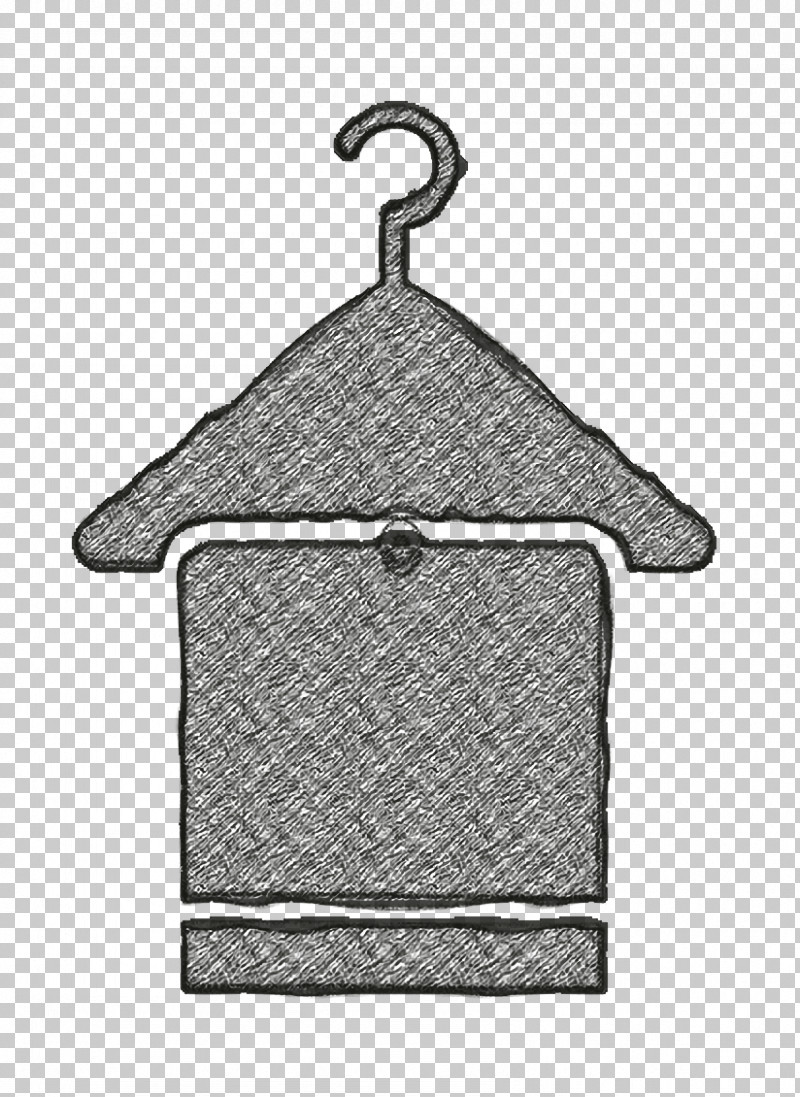Towel Icon Hanger Icon Cleaning Icon PNG, Clipart, Cleaning Icon, Clothes Hanger, Hanger Icon, Towel Icon Free PNG Download