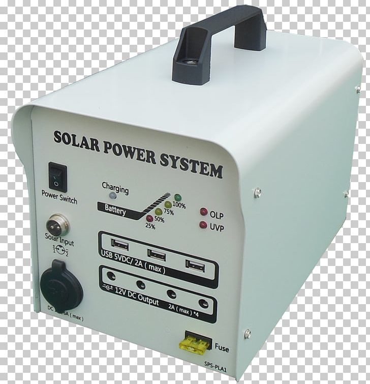 Solar Energy Electric Power System Solar Panels PNG, Clipart, Calentador Solar, Electricity, Electricity Generation, Electric Power Syste, Electronic Component Free PNG Download