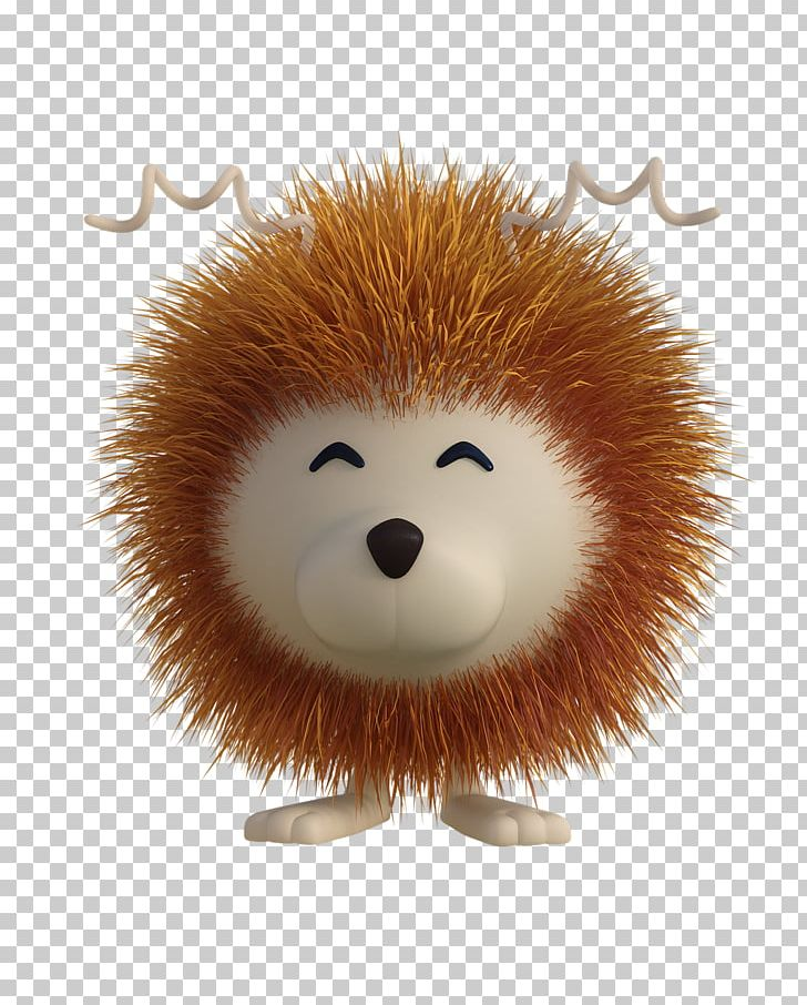Youtube Stuffed Animals, Hedgehog Youtube Stuffed Animals Cuddly Toys Com Snout Png Clipart Amp Animals Com Cuddly Toys