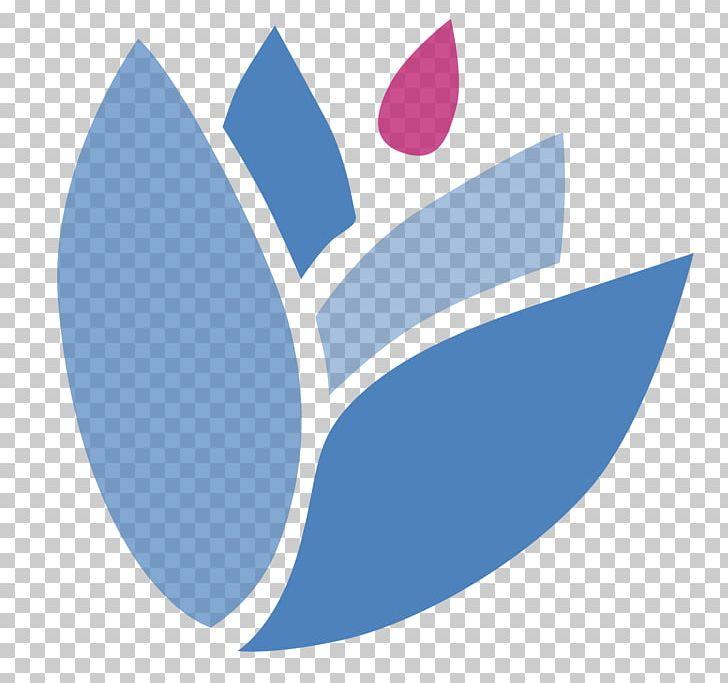 Logo Desktop Brand Font PNG, Clipart, Art, Brand, Circle, Coach, Computer Free PNG Download