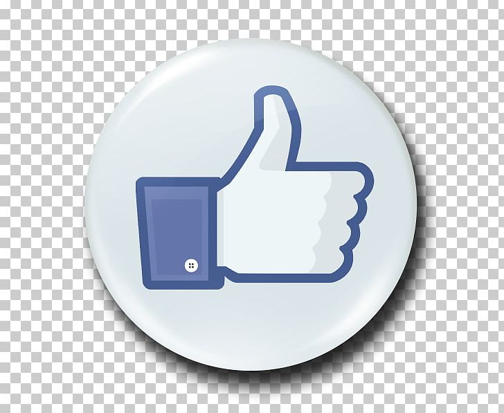Facebook Like Button Thumb Signal Social Media PNG, Clipart, Brand, Computer Icons, Emoji, Emoticon, Facebook Free PNG Download
