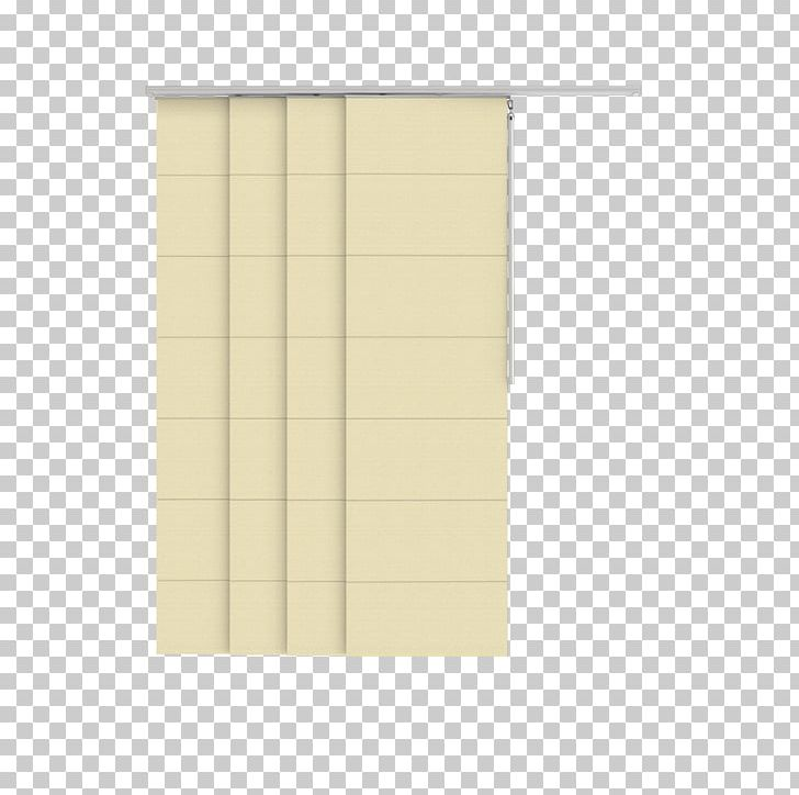 Window Line Angle Material PNG, Clipart, Angle, Furniture, Hyatt, Line, Material Free PNG Download