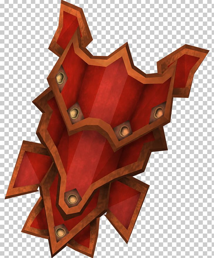 Old School RuneScape Dark Souls Shield PNG, Clipart, Angle, Dark