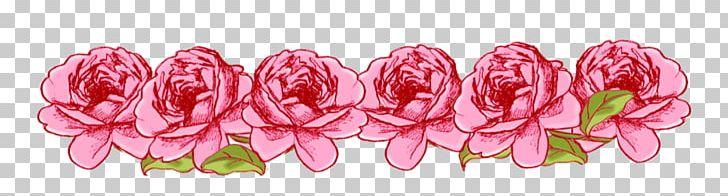 Rose Flower Floral Design PNG, Clipart, Blue Rose, Border, Clip Art, Cut Flowers, Floral Design Free PNG Download