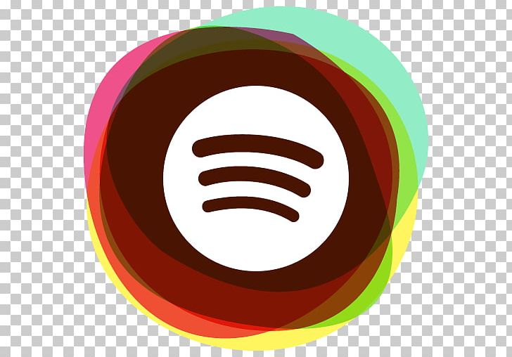 Spotify Streaming Media Music Shazam Playlist PNG, Clipart