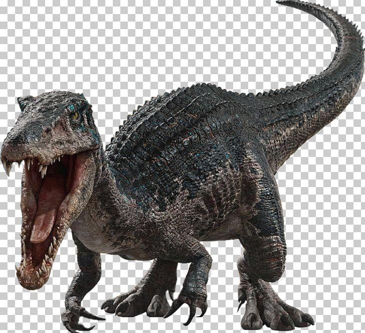 Baryonyx Tyrannosaurus Jurassic Park III: Park Builder Franklin Webb PNG, Clipart, Animal Figure, Baryonyx, Dinosaur, Extinction, Film Free PNG Download