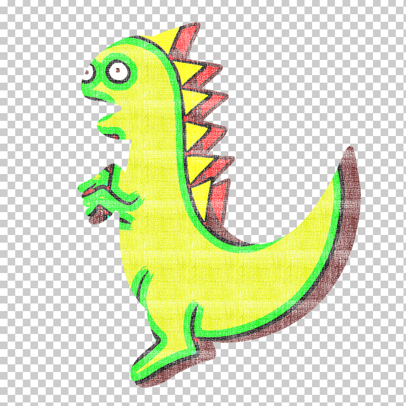 Character Font Biology Science Character Created By PNG, Clipart, Biology, Cartoon Dinosaur, Character, Character Created By, Cute Dinosaur Free PNG Download