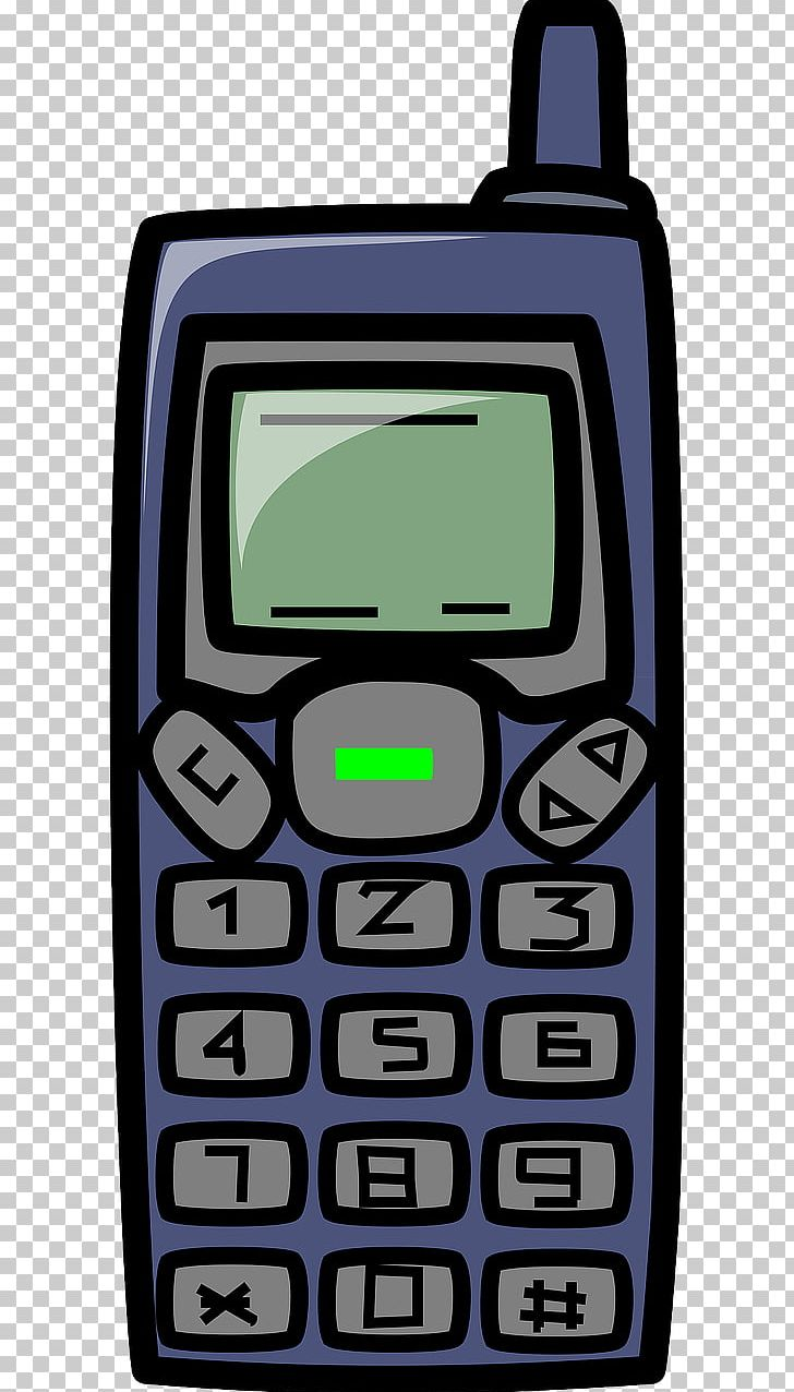 IPhone 4 Nokia 222 Moto X Style PNG, Clipart, Cdr, Cell