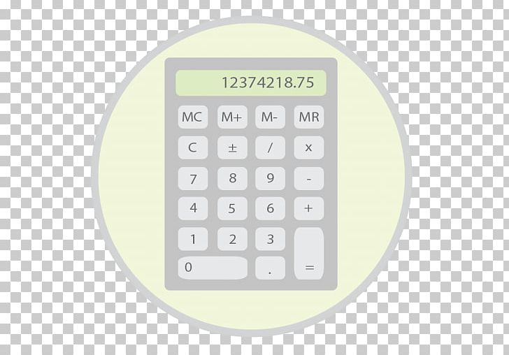 Office Equipment Calculator Numeric Keypad PNG, Clipart